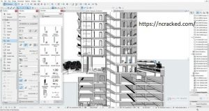 ARCHICAD 23 Crack With Patched Latest 2020