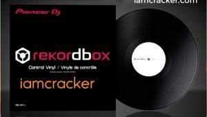 Rekordbox DJ 5.8.4 Crack With License Key Latest 2020