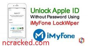 iMyFone iBypasser 3 Crack