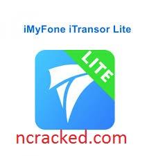 iTransor for WhatsApp Crack