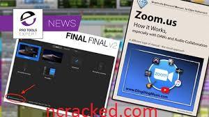 Zoom Pro 5.0.5 Crack