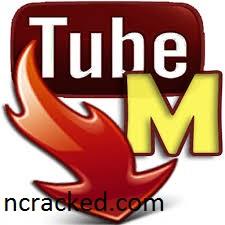 Windows TubeMate 3.19.11 Crack