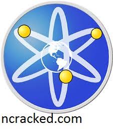 BYOND 514.1550 Crack