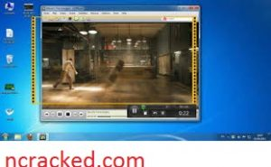 EmEditor Professional 20.6.0 Crack