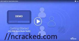 Visual Studio Community Crack