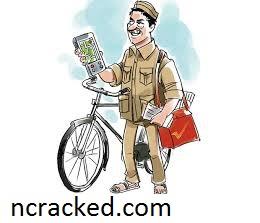 Postman 8.0.10 Crack