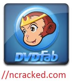 DVDFab 12.0.2.0 Crack