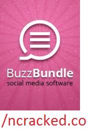 BuzzBundle 2.61.5 Crack