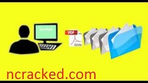 Office Tab Enterprise 2021 Crack