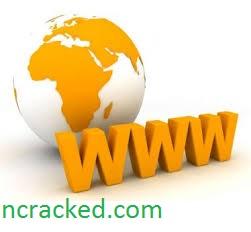 GSA Search Engine Ranker Crack