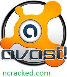 Avast Cleanup Premium Key 21.1.9801 Crack