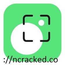 Debut Video Capture 7.12 Crack
