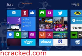 windows 8.1 activator Crack