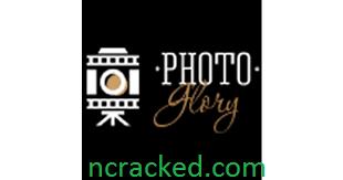PhotoGlory Crack