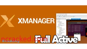 Xmanager 7.0 Crack