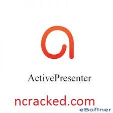 ActivePresenter 8.3.2 Crack