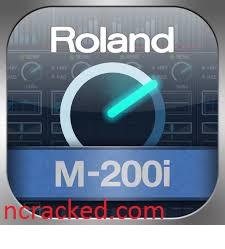 Roland Zenbeats 2.1.2.8377Crack
