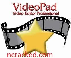 Windows Video Editor 2021 Crack