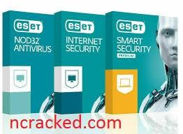 ESET Smart Security Premium 14.1.19.0 Crack