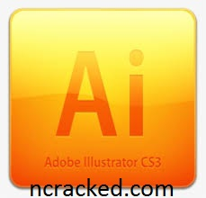 Adobe Illustrator 2021 Crack