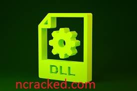 DLL Files Fixer 2021 Crack