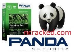 Panda Antivirus Pro 2021 Crack
