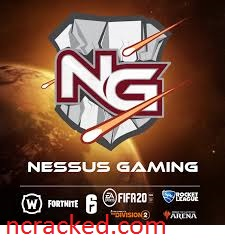Nessus 8.13.2 Crack