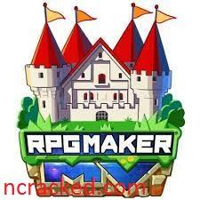rpg maker mv 1.1 crack