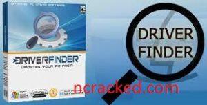 DriverFinder Pro 3.8.0 Crack