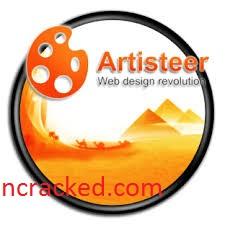 Artisteer 4.3 Crack