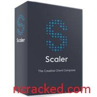 scaler vst crack