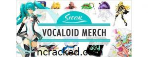 vocaloid 5 crack