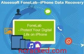 Aiseesoft FoneLab 10.3.8 Crack