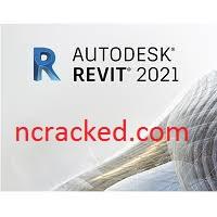 Autodesk ReCap Pro Crack