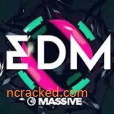 EDM Tips Crack
