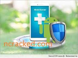 Easeus Mobisaver 7.6 Crack