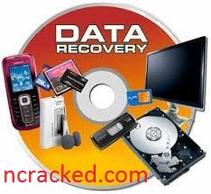 MiniTool Power Data Crack