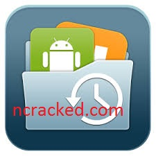 MobiKin Doctor for Android 4.2.49 Crack