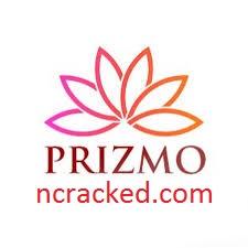 Prizmo Crack