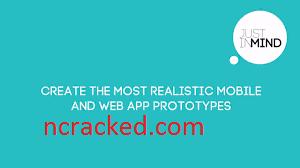 Justinmind Prototyper Pro Crack