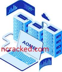 AOMEI Backupper Pro 6.5.1 Crack