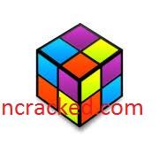 LaunchBox 11.9 Crack