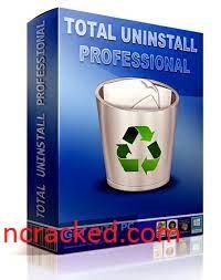 Total uninstaller 7.0.2 crack