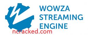Wowza Streaming Engine Crack 4.8.14