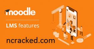 Moodle Crack 3.11.1