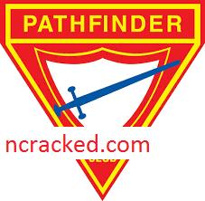 Path Finder Crack 10.1