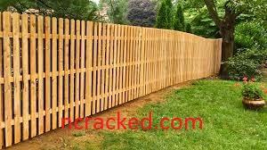 Fences 3.1.0.5 Crack