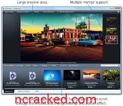 DeskScapes 11 Crack