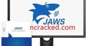 jaws torrent Crack