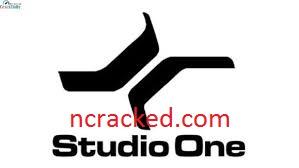 Studio One Pro 5.3.0 Crack
